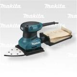 Makita BO4565J vibrační bruska