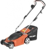Dolmar EM330 elektrická sekačka
