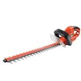 Nůžky na živý plot Black&Decker GT5050, elektrické