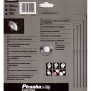 Pilový kotouč Black&Decker HCS X10205 184 x 16,0 mm x 100 zubů