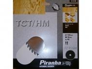 Pilový kotouč Black&Decker TK X13145 190 x 16,0 mm x 40 zubů