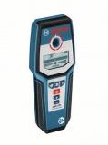 Elektromagnetický detektor Bosch professional GMS 120