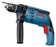 Vrtačka Bosch GSB 1600 RE Professional