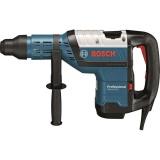 Kladivo Bosch GBH 8-45 D Professional