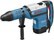 Kladivo Bosch GBH 12-52 D Professional