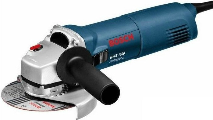 Hlov bruska bosch gws 1400 professional elpos n ad for Bosch e shop
