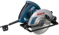 Okružní pila Bosch GKS 165 Professional