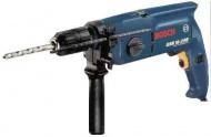Vrtačka Bosch GSB 18-2 RE Professional