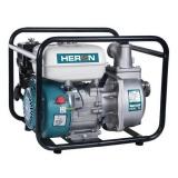 Čerpadlo motorové HERON 8895101