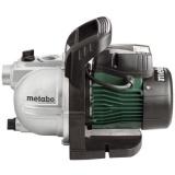 Čerpadlo zahradní Metabo P 3300 G