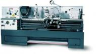SPF-2000PH - Soustruh na kov s digitálním odměřováním