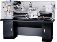 SPC-900PA - Soustruh na kov s digitálním odměřováním