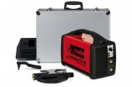 Technology 216HD v alu kufru včetně masky