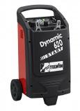 DYNAMIC 620 START - Nabíjecí zdroj se startem