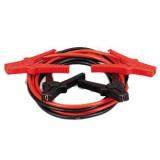 Startovací kabely 25mm2, 550A, 3m