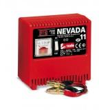 NEVADA 11 - Nabíjecí zdroj