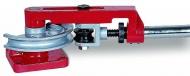 ROT-180K - Ruční ohýbačka trubek