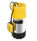 Proteco 1000 W ponorné tlakové čerpadlo
