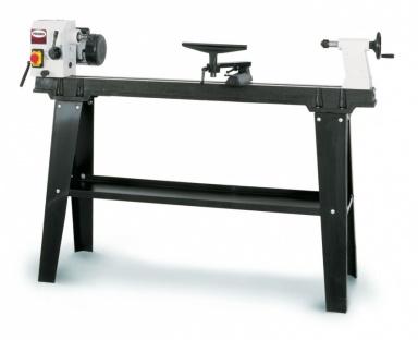 DSL-1100V - Soustruh na dřevo