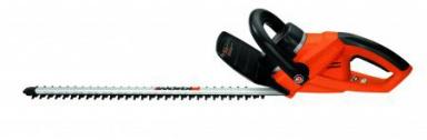 WG250E - Aku nůžky na živý plot