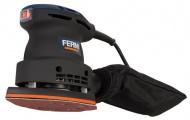 FDS-220K - Vibrační rohová bruska