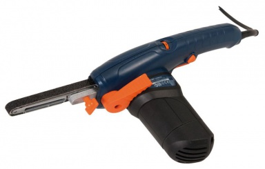 EFM1001 - Elektrický pilník (FEF-400)
