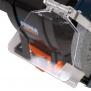 FSMC-200/150N - Pomaloběžná bruska