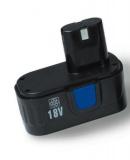 FDC-1800B - Aku zdroj pro FAS-1800K2, FDC-1800K2