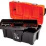 PK-18R - Plastový box s organizérem