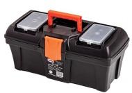 KP-12B - plastový box s organizérem