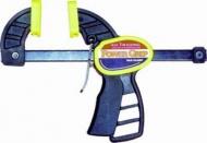 PG-750 - Truhlářské svěrky