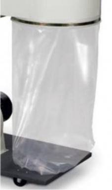 Vak plastikový spodní pro OP-750