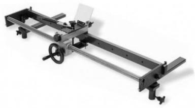 SKZ-92 - Kopírovací zařízení pro DSO-1000