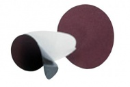 Brusný samolepící disk 150 - zr. 120 pro BP-100