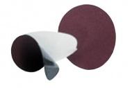 Brusný samolepící disk 150 - zr. 100 pro BP-100