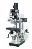 FHV-50PD/2 - Univerzální frézka