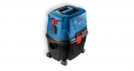 Bosch GAS 15 PS Professional vysavač na suché a mokré vysávání