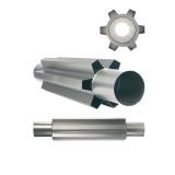 výměník tepla MARS pr.152mm/1000mm