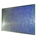 zástěna za kamna REFLEX 92x61cm (95°C)