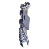 sada klíčů 6-32mm 12díl. FESTA