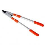 nůžky na větve TW 7101 teleskopické 70-100cm