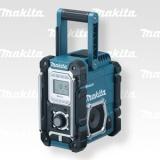 Makita DMR106 akumulátorové rádio