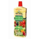 hnojivo NATURA kapalné univerzální 1l