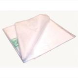 textilie netkaná 1.6/  5m BÍ  UV 17g/m2