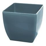obal COUBI  15x15x14cm, 2l, GRAF (426U)