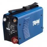 TUSON SV130-K svářecí invertor