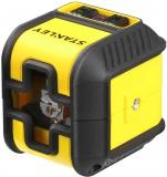 STANLEY STHT77498-1 Křížový laser FatMax CUBIX