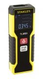 STHT1-77032 Laserový dálkoměr STANLEY TLM65