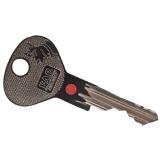 klíč 200RS - RRS3