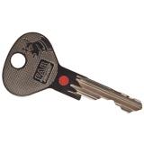 klíč 200RS - RRS1